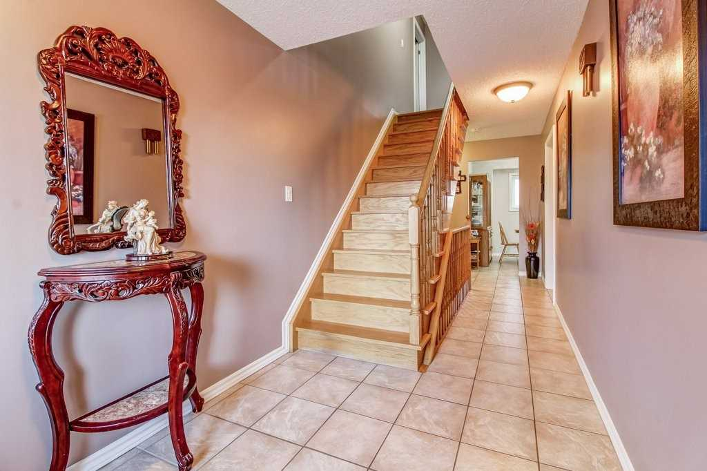 2647 Kingsberry Cres, Mississauga W4396787