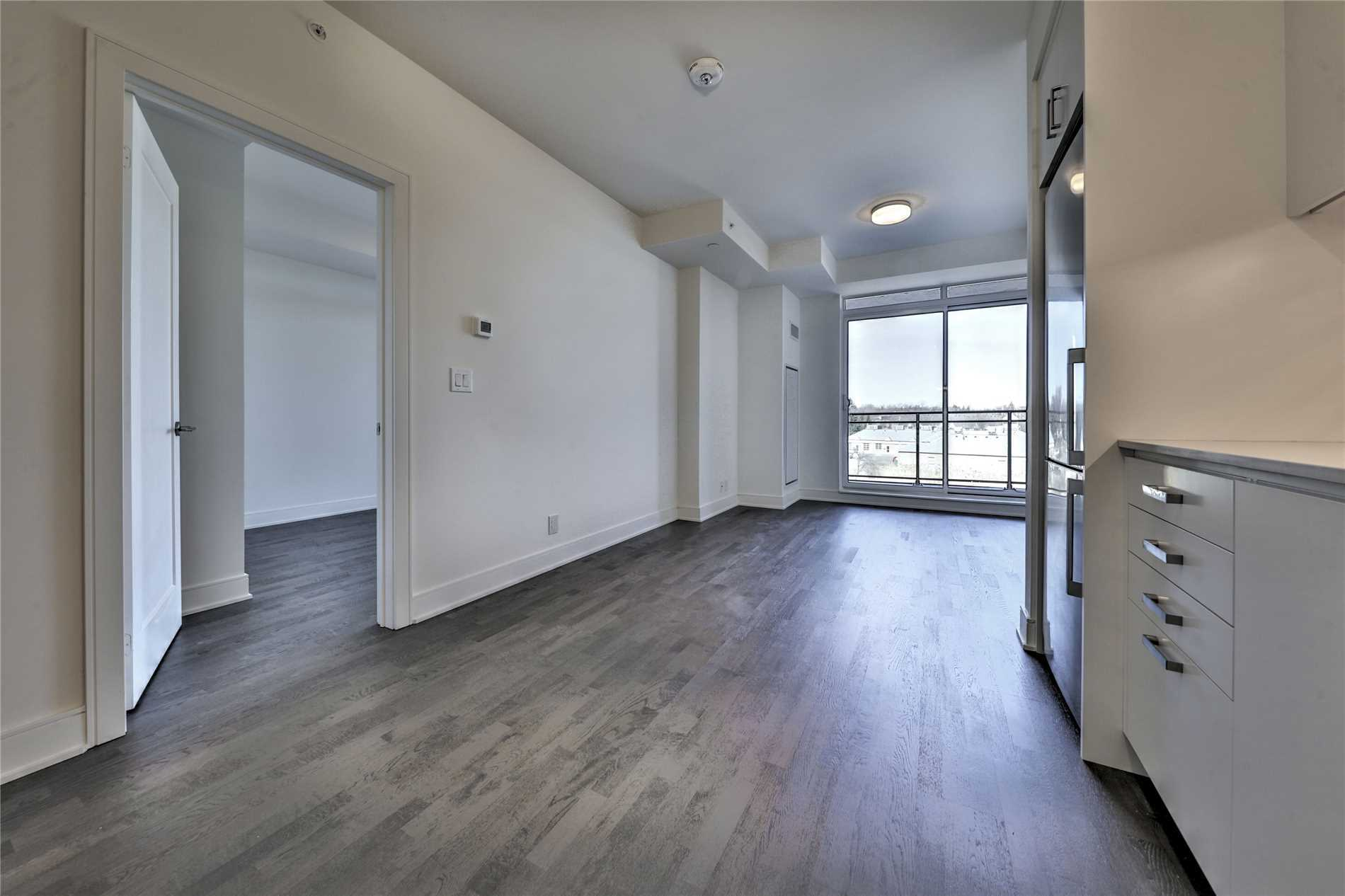 #226 - 1575 Lakeshore Rd W, Mississauga W4398605