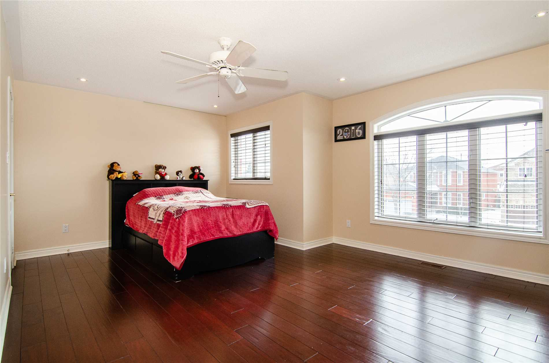 6383 Ormindale Way, Mississauga W4400255
