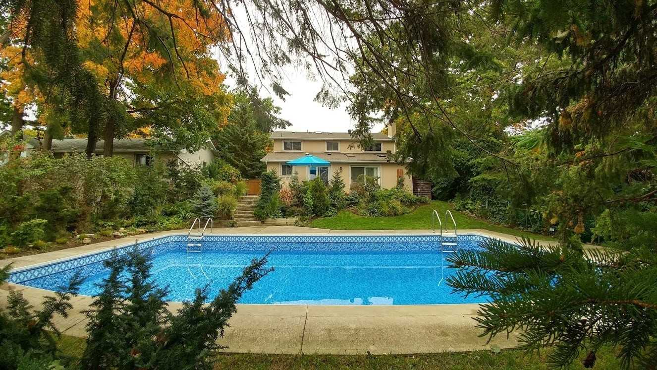 3703 Beechollow Cres, Mississauga W4402295