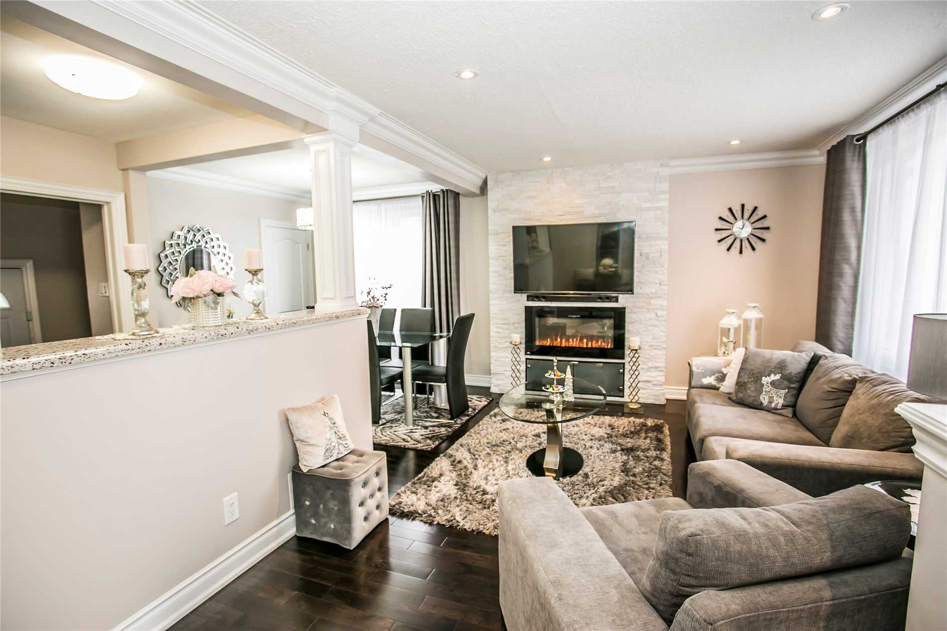 2529 Rugby Rd, Mississauga W4403555