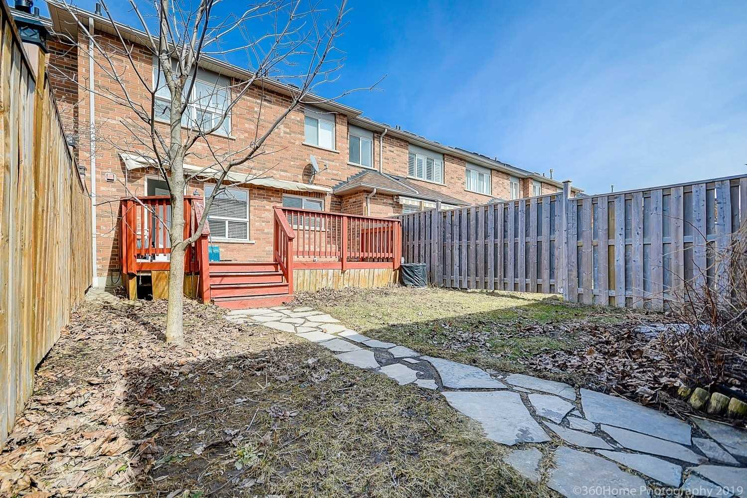 5846 Tenth Line W, Mississauga W4405604