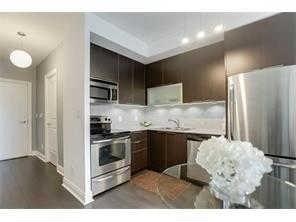 #1504 - 16 Brookers Lane, Toronto W4407946