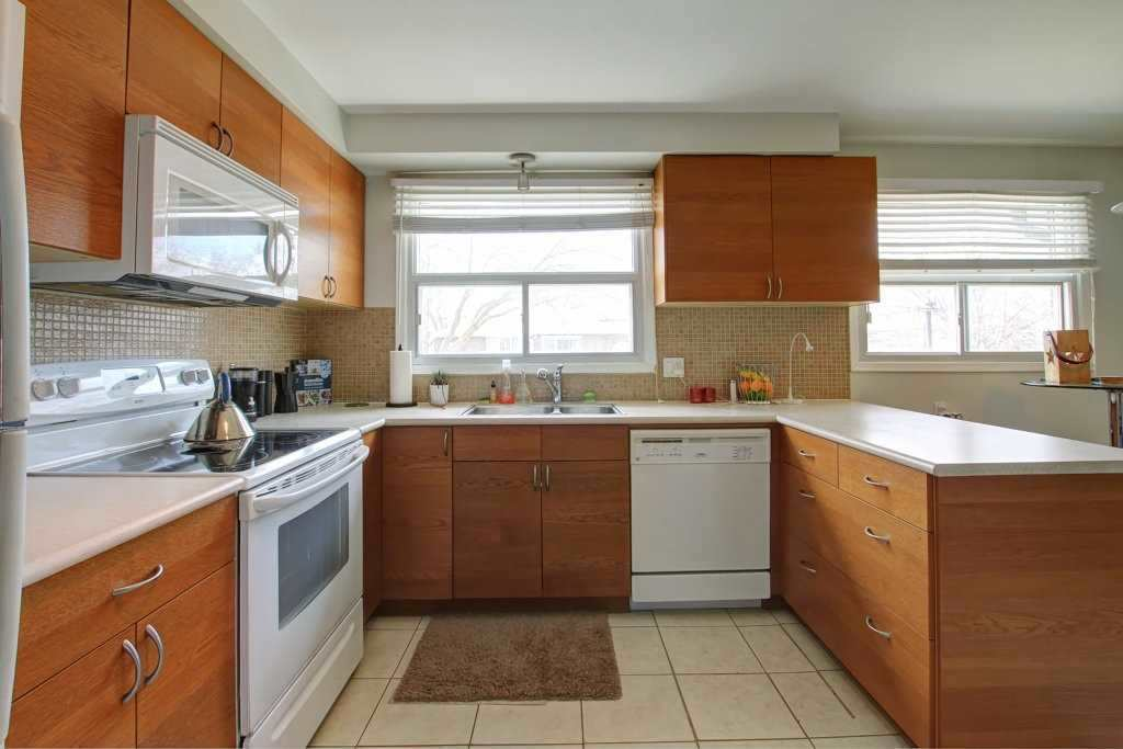 1853 Silverberry Cres, Mississauga W4408326