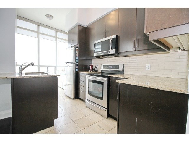 #3006 - 70 Absolute Ave, Mississauga W4408512