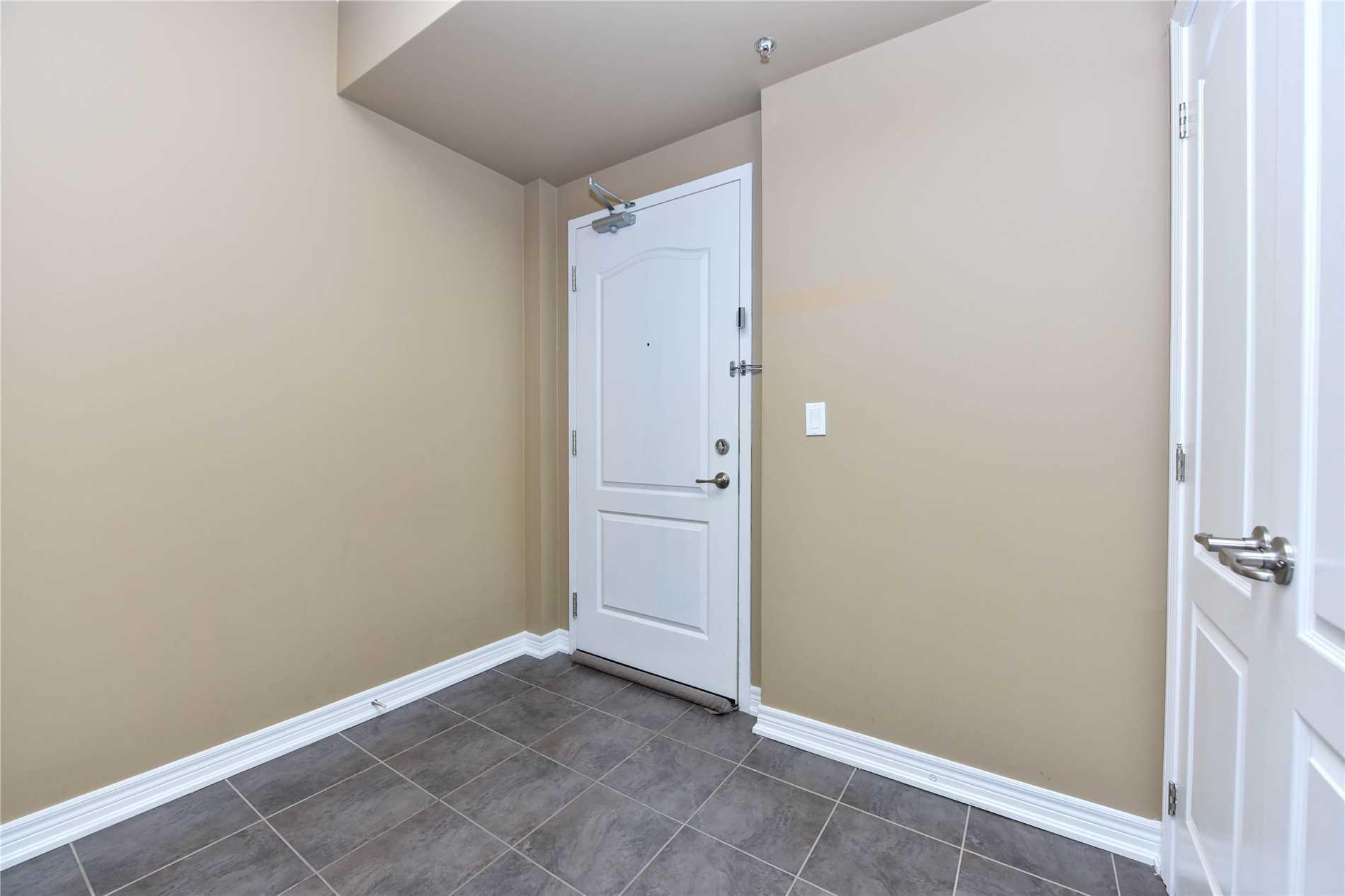 #403 - 1419 Costigan Rd, Milton W4408520