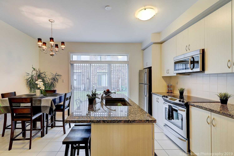 #5 - 636 Evans Ave, Toronto W4408732