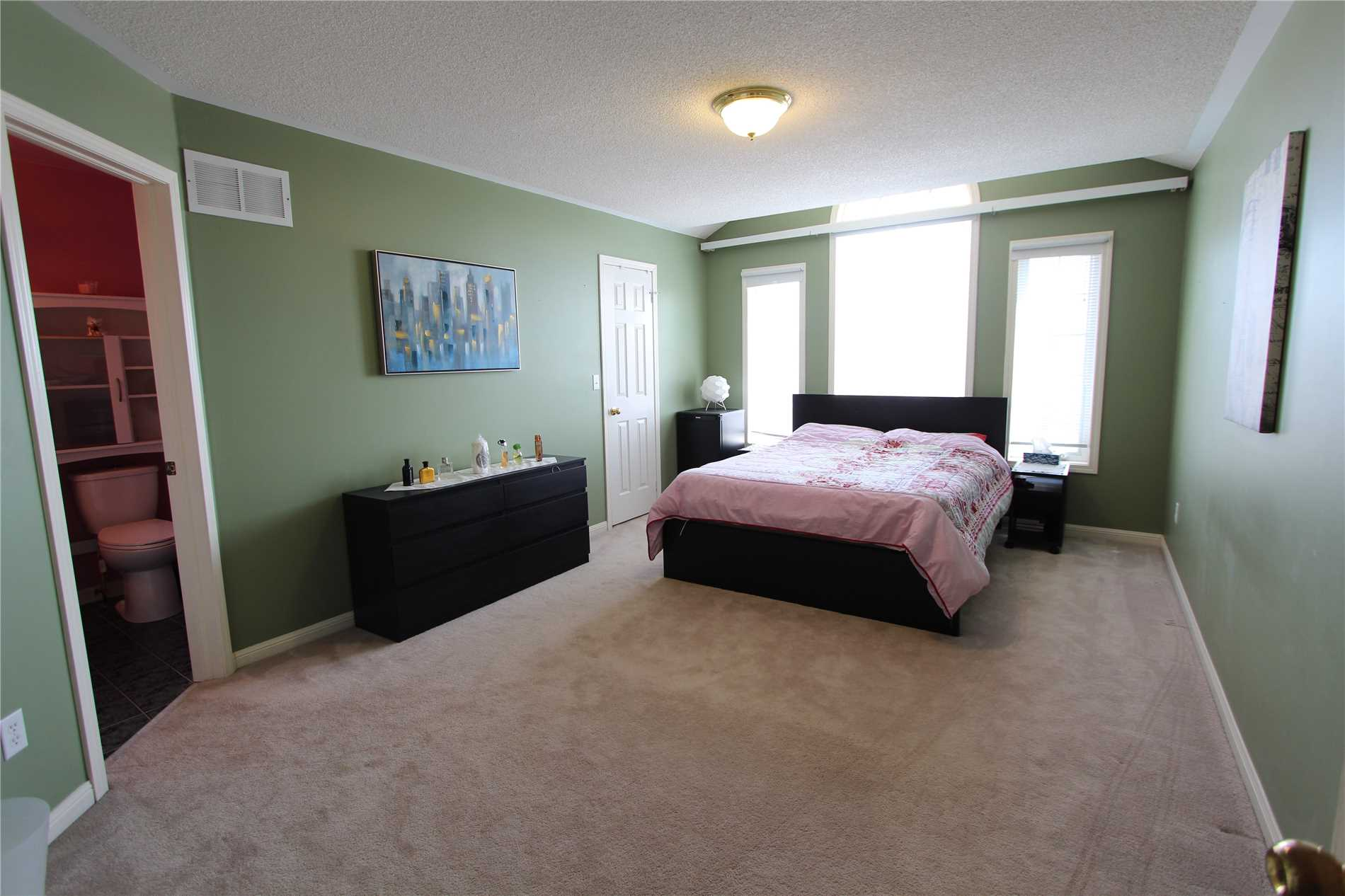 3245 High Springs Cres, Mississauga W4408905