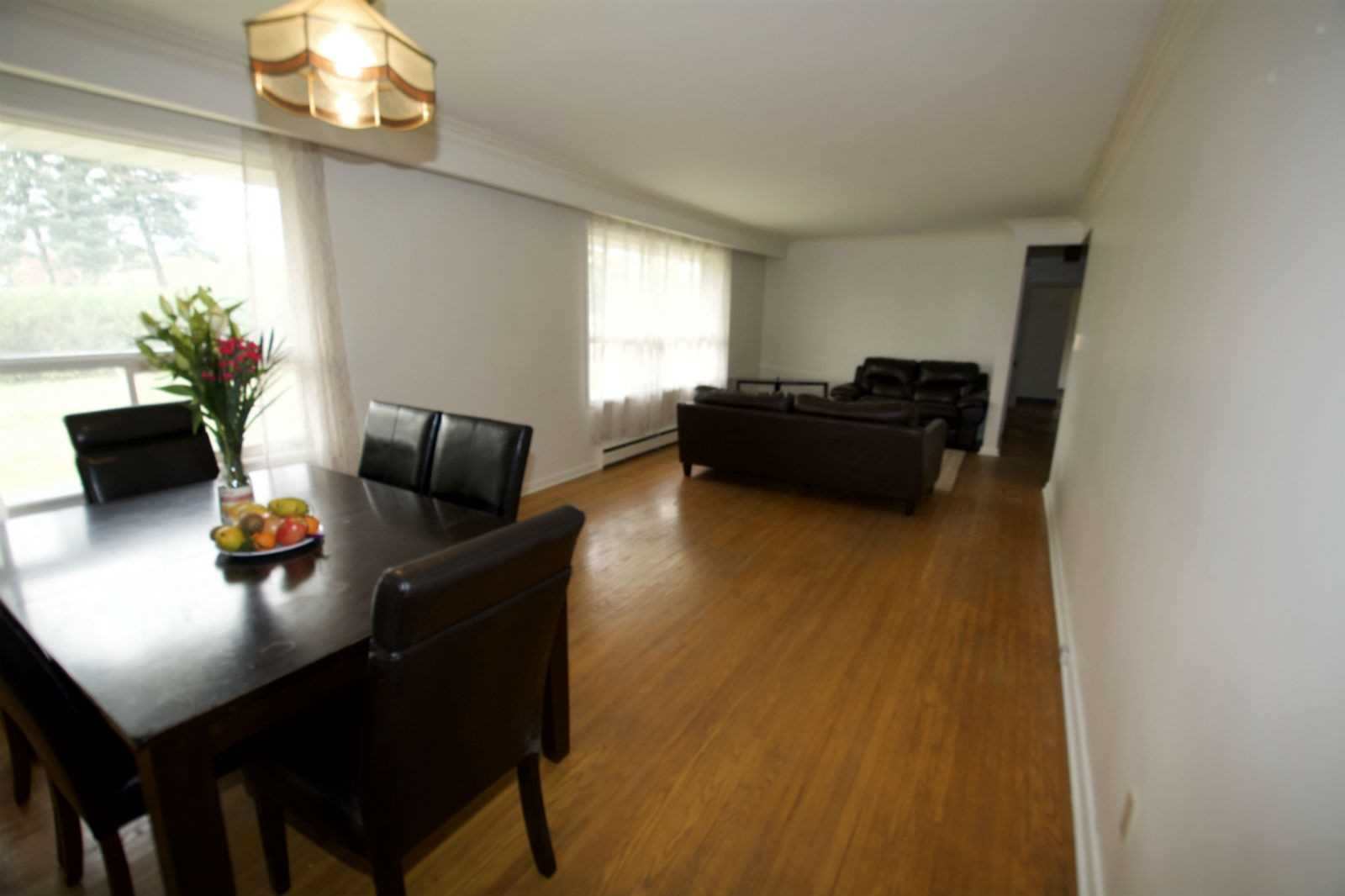 2456 Rosemary Dr, Mississauga W4409271