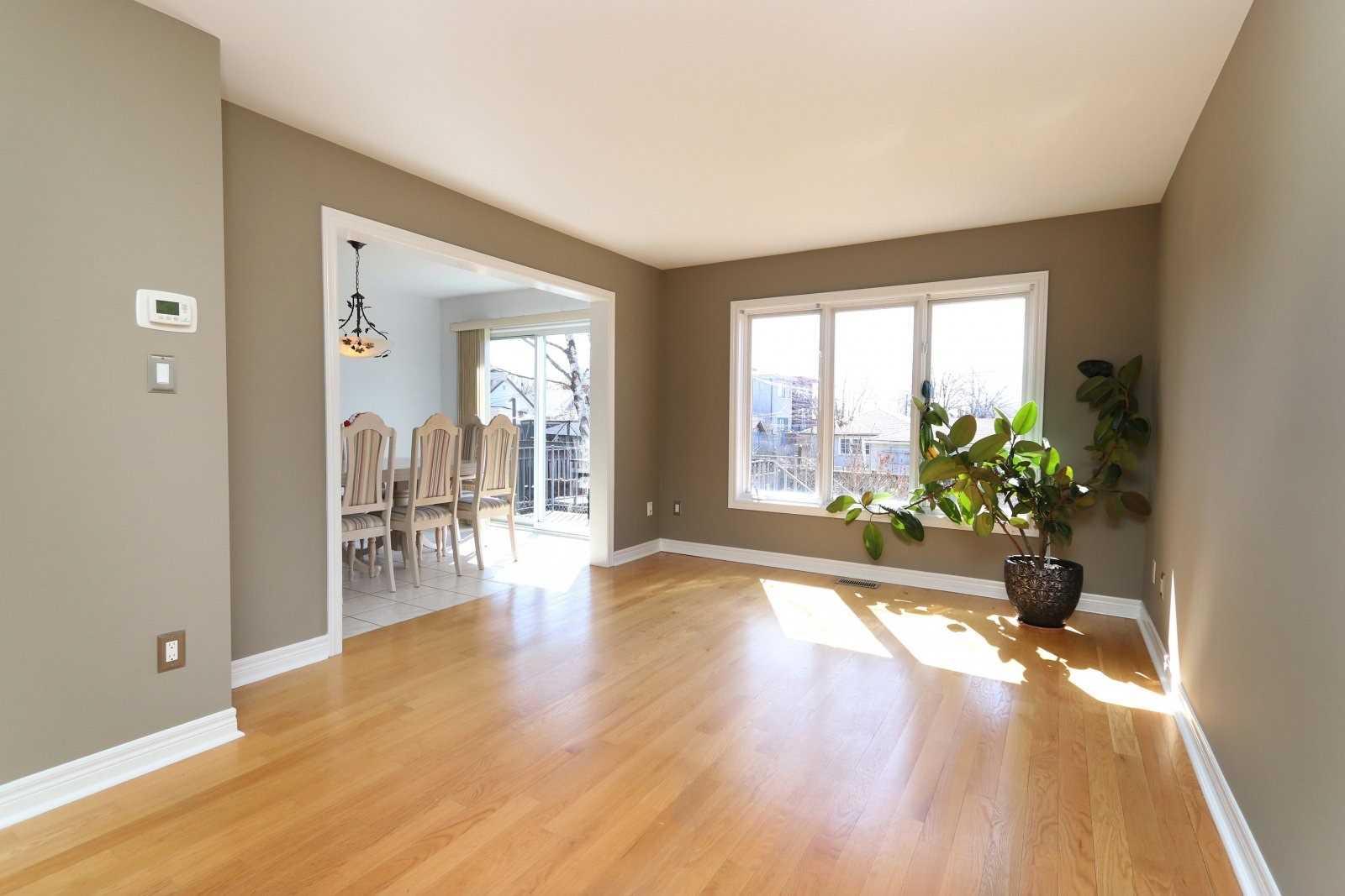 65 Simpson Ave, Toronto W4411378