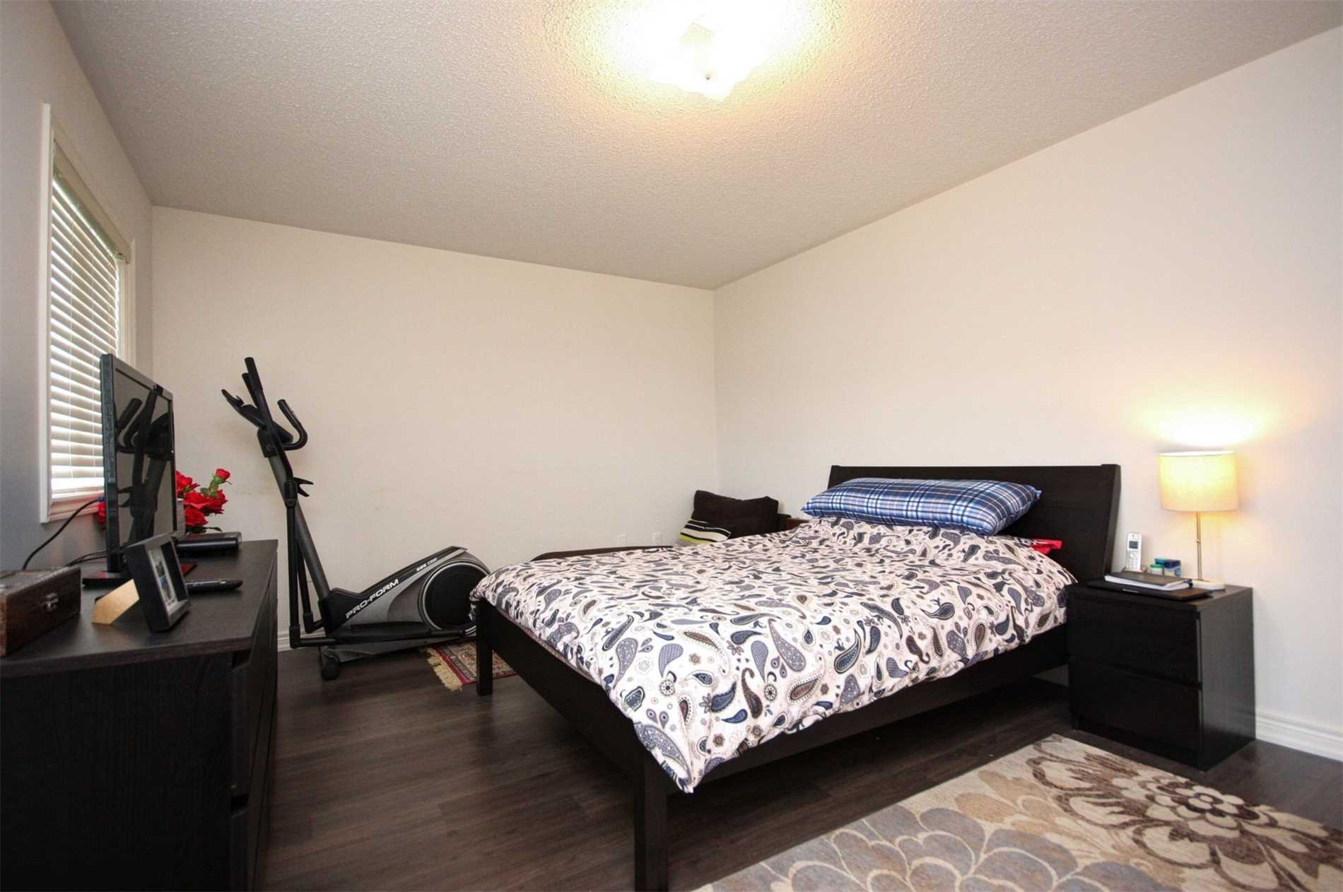5383 Tenth Line W, Mississauga W4413130