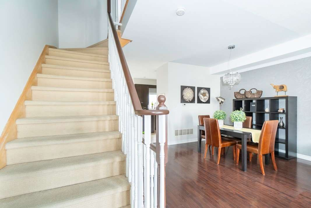 3038 Haines Rd, Mississauga W4413360