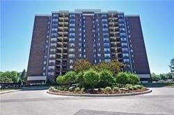 #101 - 2556 Argyle Rd, Mississauga W4413810