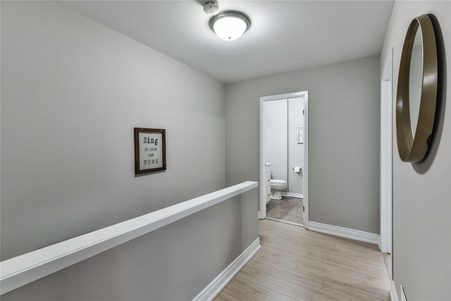 1021 Blairholm Ave, Mississauga W4413871