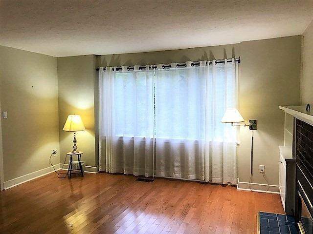 2100 Dickson Rd, Mississauga W4422258