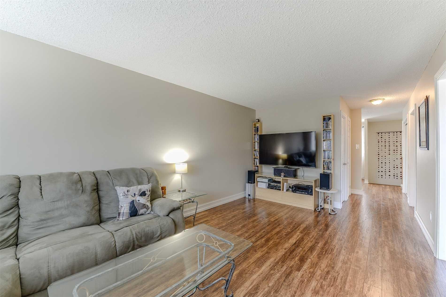 #130 - 2170 Bromsgrove Rd, Mississauga W4427322