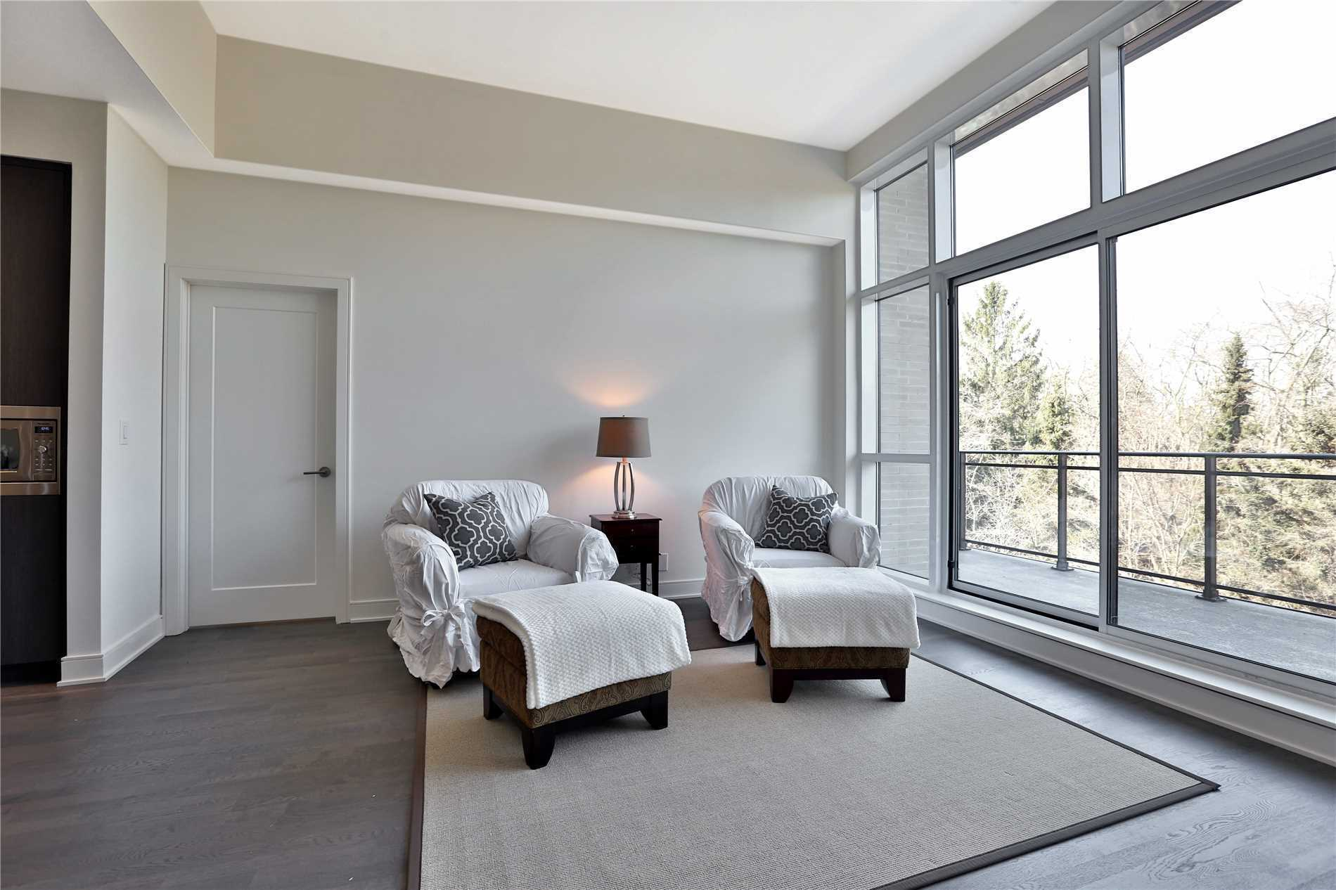 #413 - 1575 Lakeshore Rd W, Mississauga W4427980