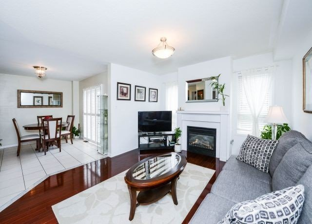 4758 Allegheny Rd, Mississauga W4430356