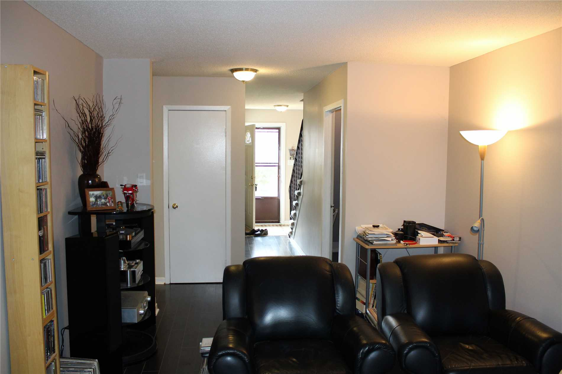 #41 - 2440 Bromsgrove Rd, Mississauga W4437270