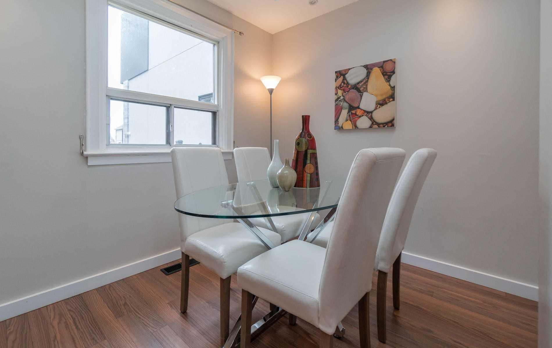 857 Glencairn Ave, Toronto W4439983