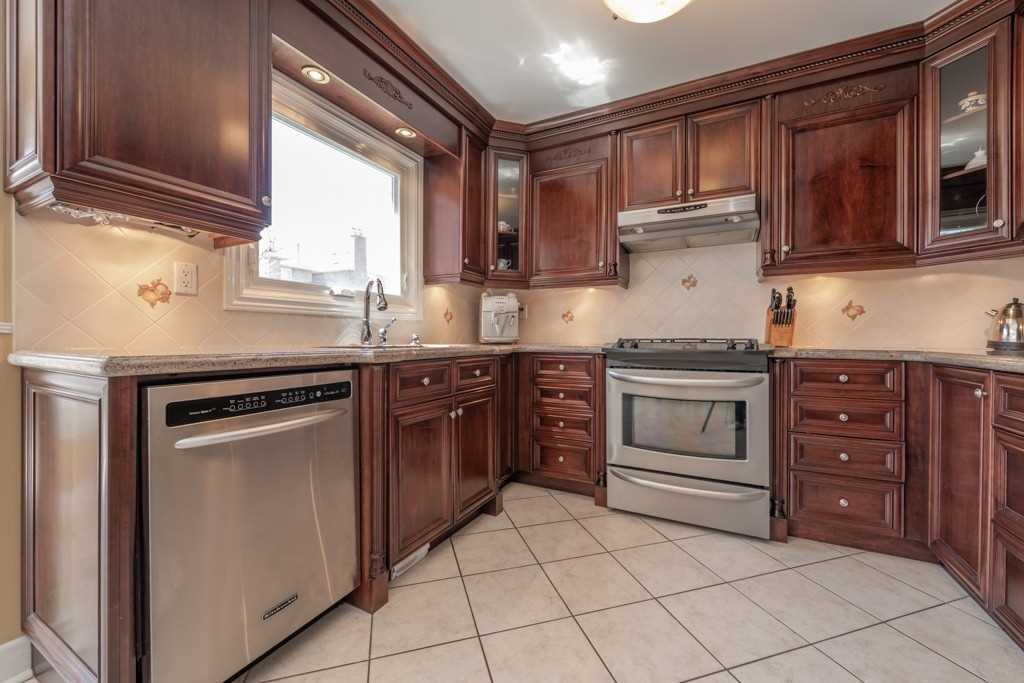 5308 Swiftcurrent Tr, Mississauga W4440703