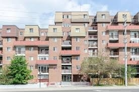 #250 - 3025 The Credit Woodlands St, Mississauga W4443021