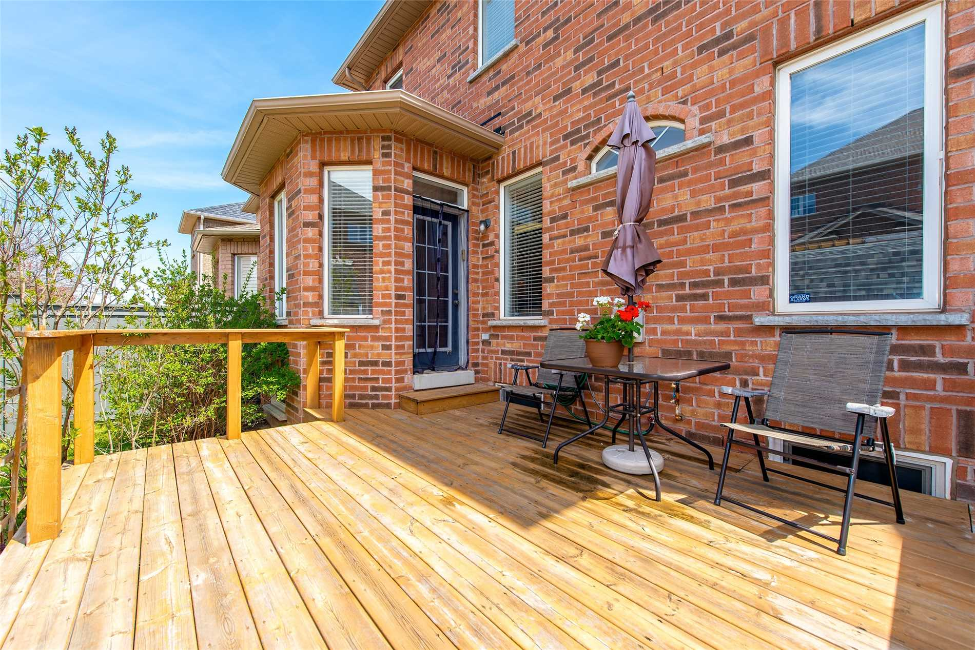 3347 Whilabout Terr, Oakville W4444540