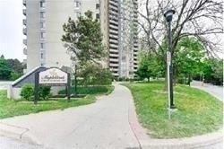 #2007 - 10 Martha Eaton Way, Toronto W4445914