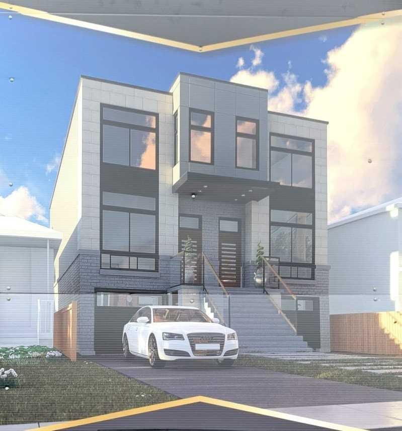 490 Mcroberts Ave, Toronto W4446880