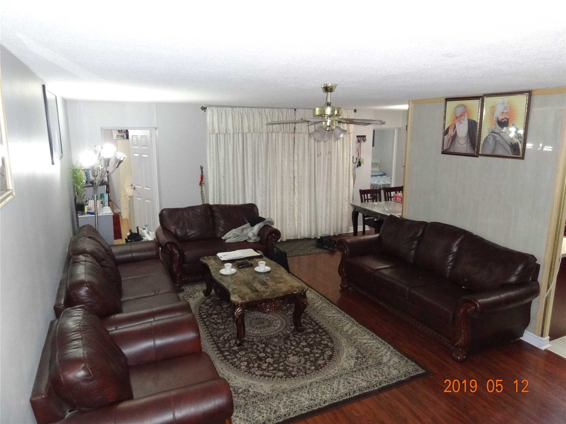 #111 - 3025 The Credit Woodlands Dr, Mississauga W4448758