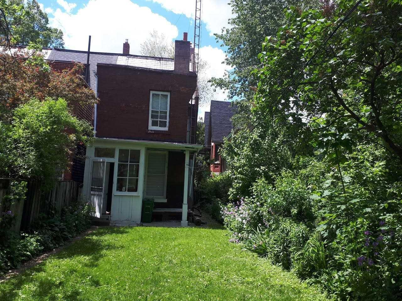 59 Callender St, Toronto W4451342