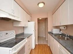 #1702 - 350 Rathburn Rd W, Mississauga W4451873