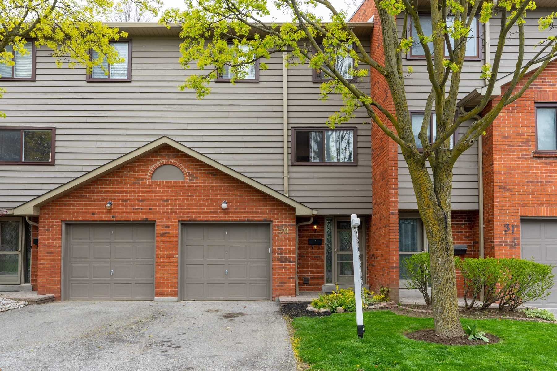 30-1855-maple-ridge-dr