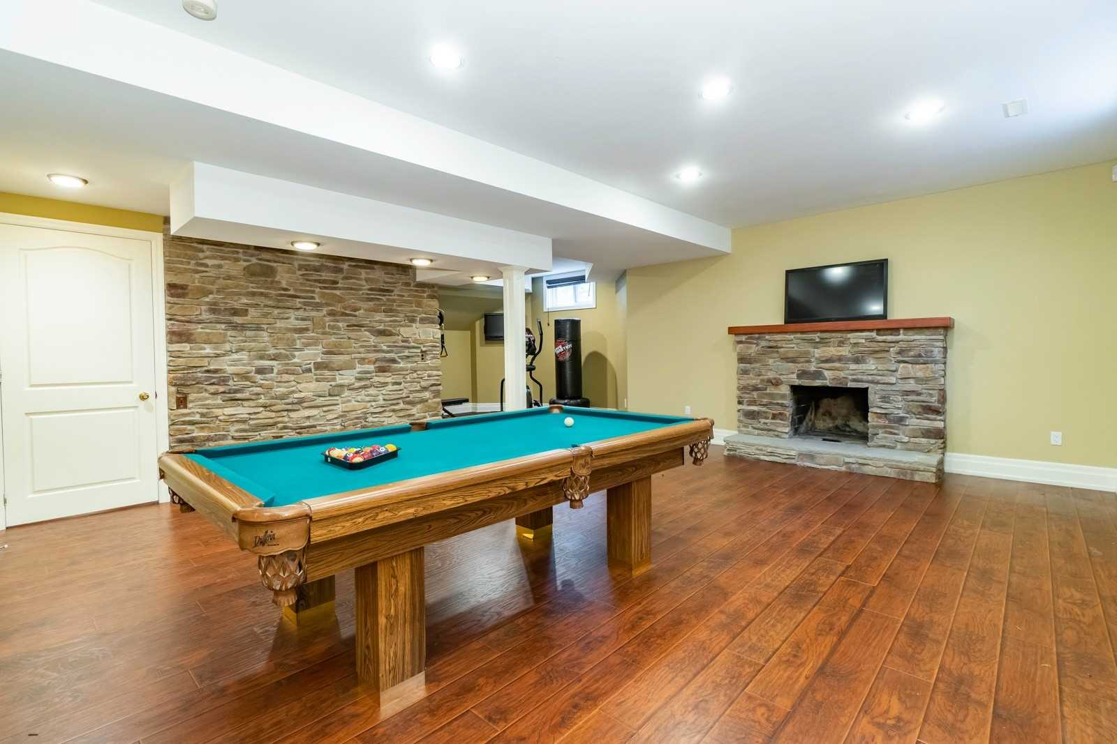 468 Meadow Wood Rd, Mississauga W4453222