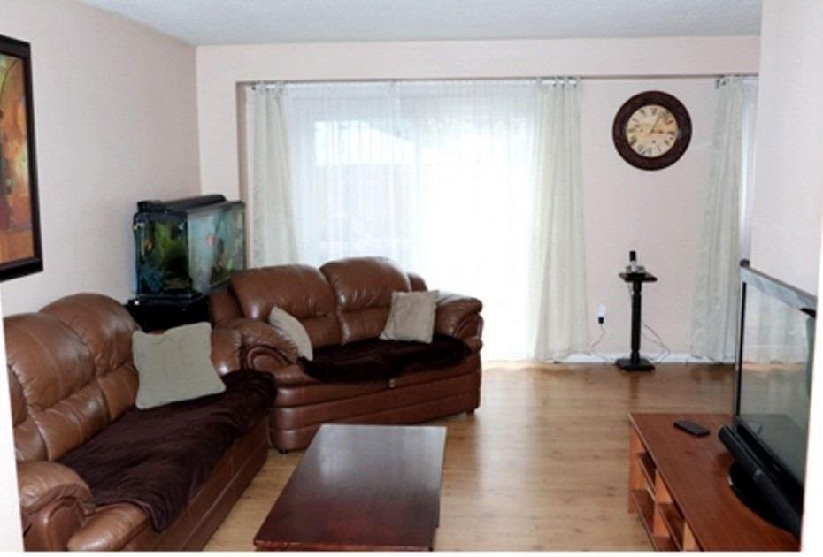 #106 - 2440 Bromsgrove Rd, Mississauga W4459233