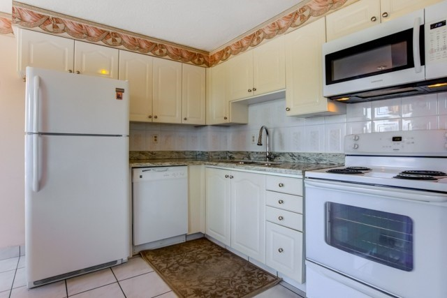 #1101 - 25 Fairview Rd W, Mississauga W4460675