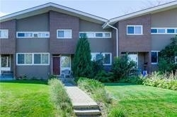 3238 The Credit Woodlands Wood, Mississauga W4460929