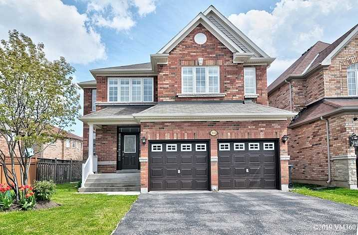 3112 Clipperton Dr, Mississauga W4461076