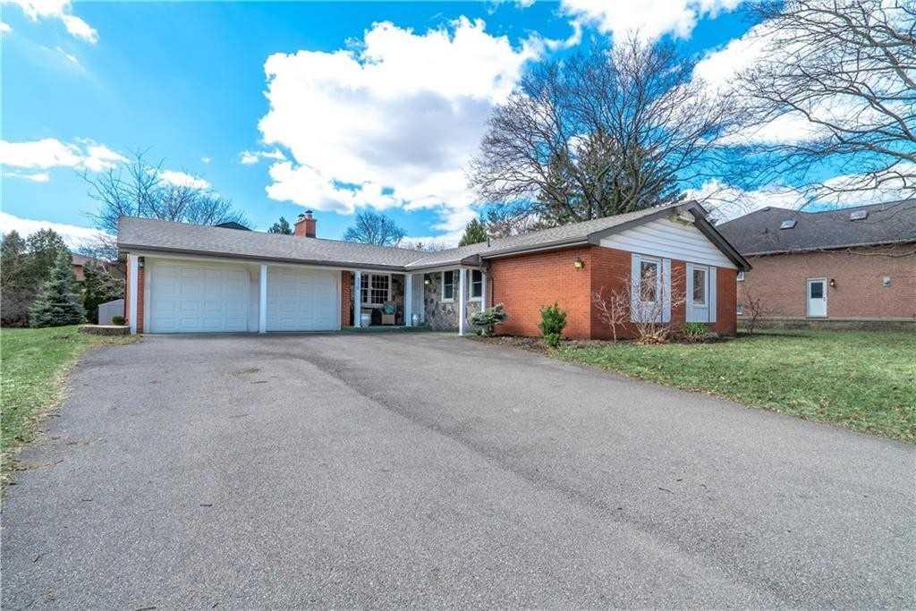 556 Woodview Rd, Burlington W4461163