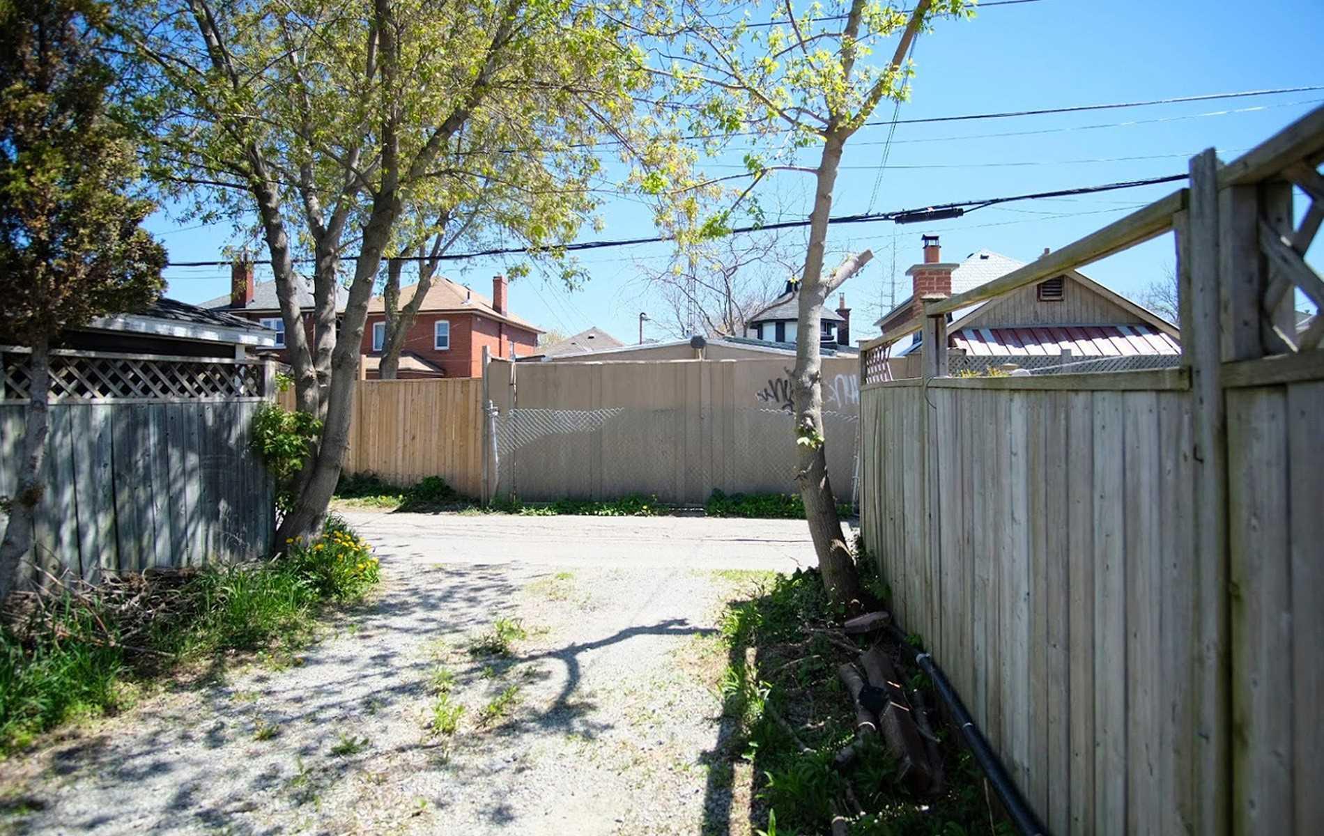 165 Sixth St, Toronto W4463369