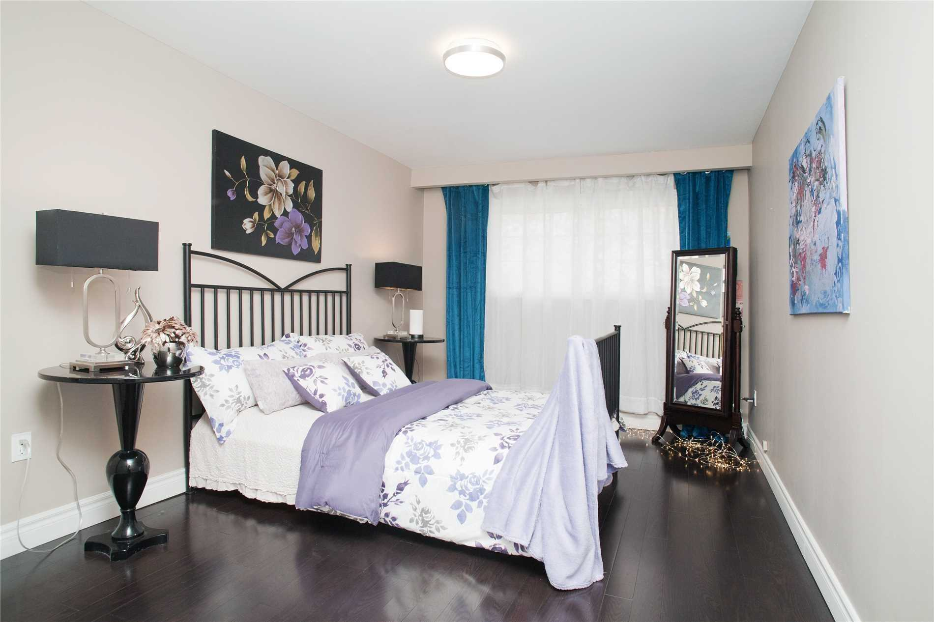 2345 Whaley Dr, Mississauga W4466471