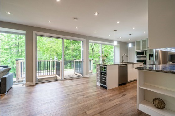 761 Meadow Wood Rd, Mississauga W4468440