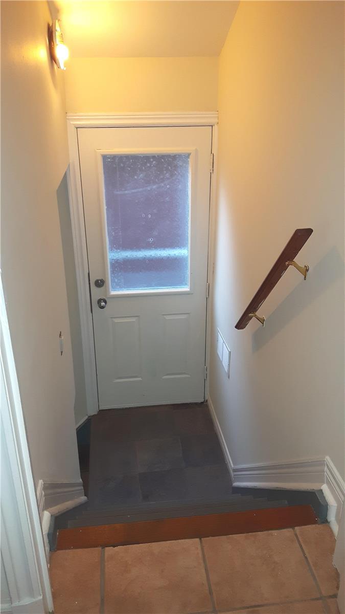 1515 Sandgate Cres, Mississauga W4473083