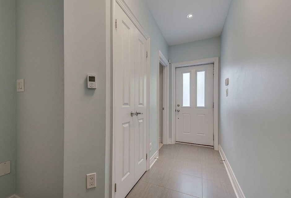 1812 Burnhamthorpe Rd E, Mississauga W4474190