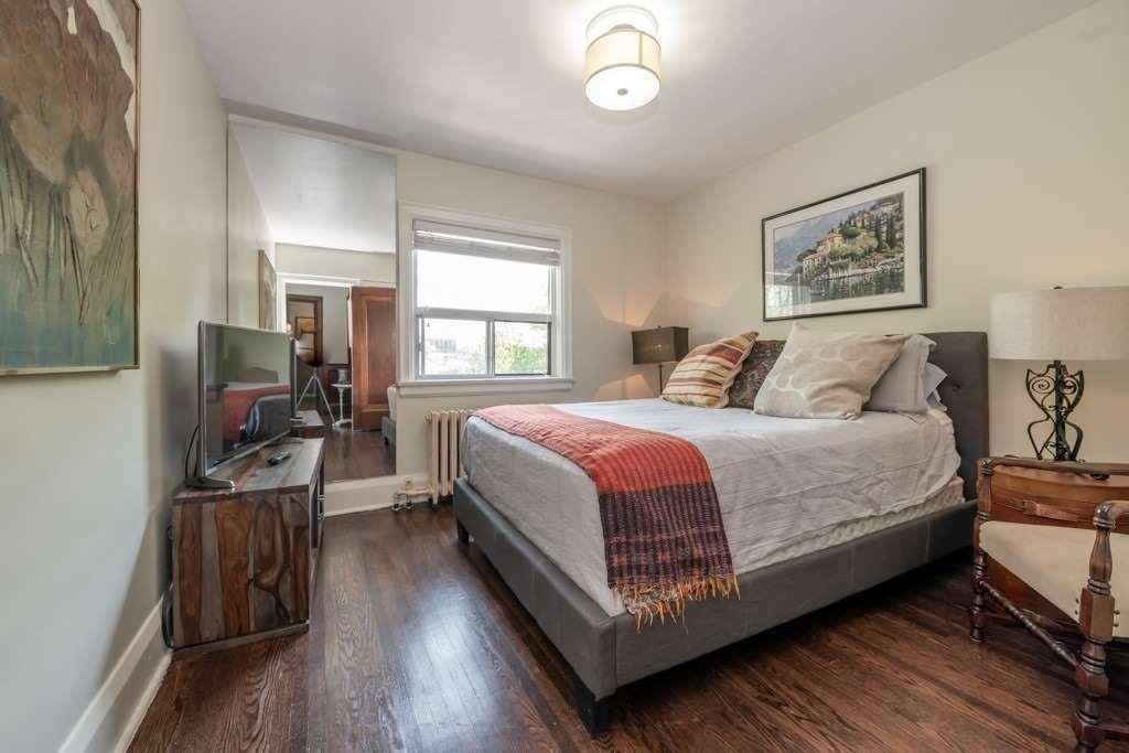 807 Indian Rd, Toronto W4475002