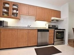 #101 - 1055A Forestwood Dr, Mississauga W4476581