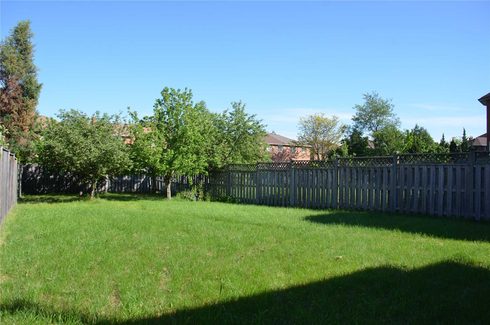 317 Wendron Cres, Mississauga W4477215