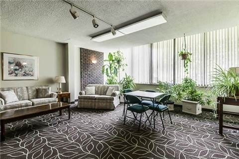 #1510 - 966 Inverhouse Dr, Mississauga W4478722