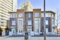 #2 - 370 Square One Dr, Mississauga W4478845