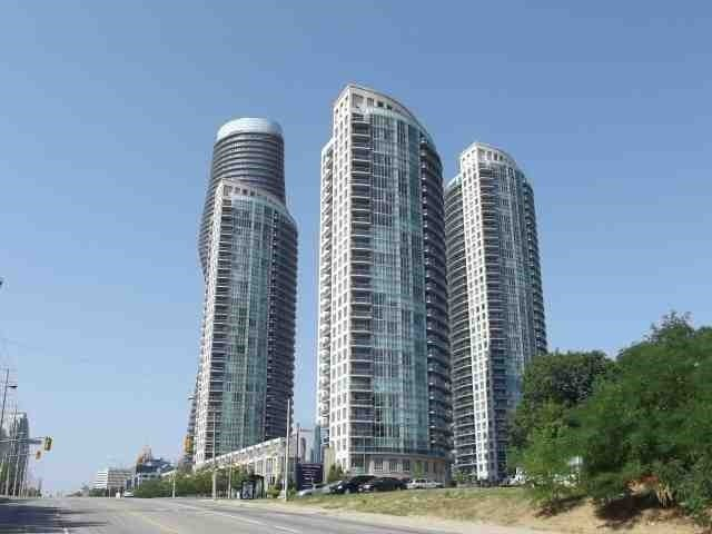 #1102 - 80 Absolute Ave, Mississauga W4483222